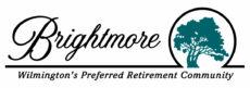 Brightmore of Wilmington logo