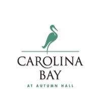 Carolina Bay logo