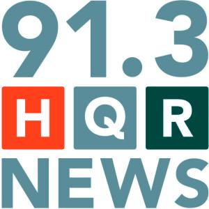 91.3 HQR News