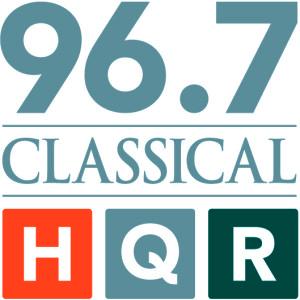 96.7 Classical