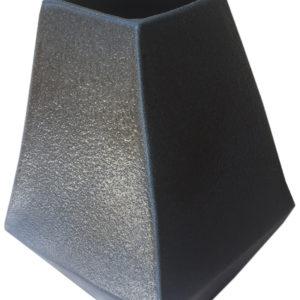 Brian Vase 1